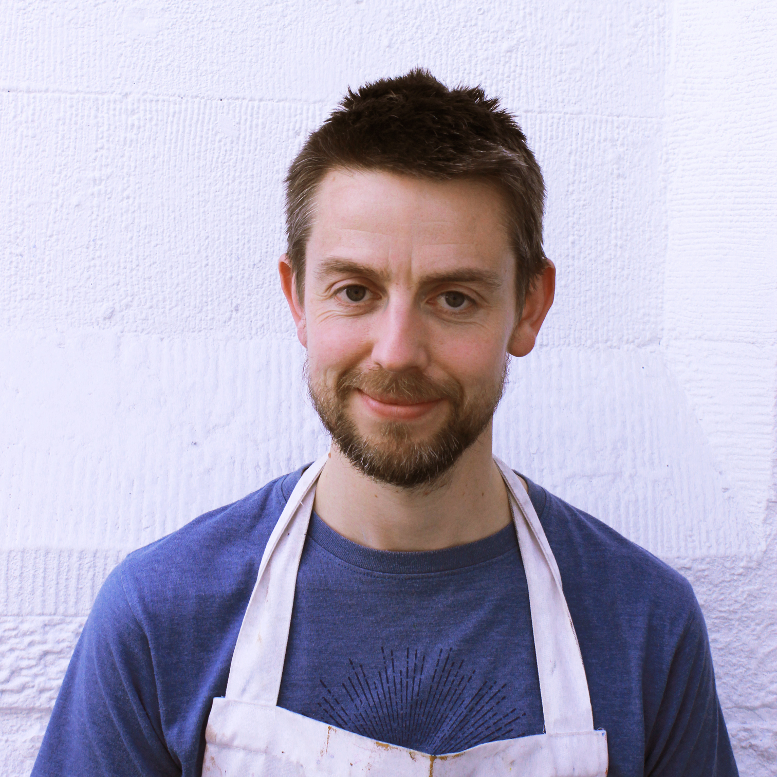 Ben Davies-Jenkins