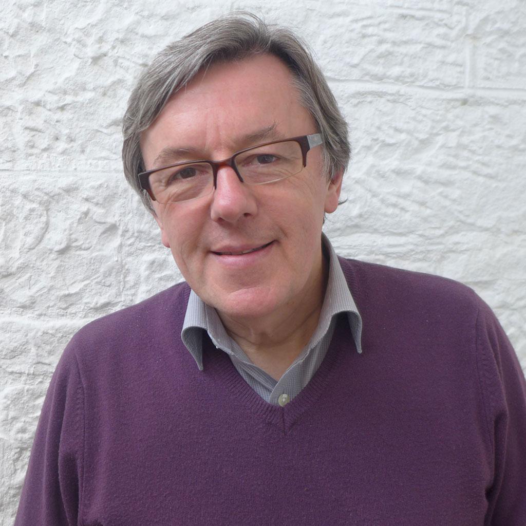 Philip Archer