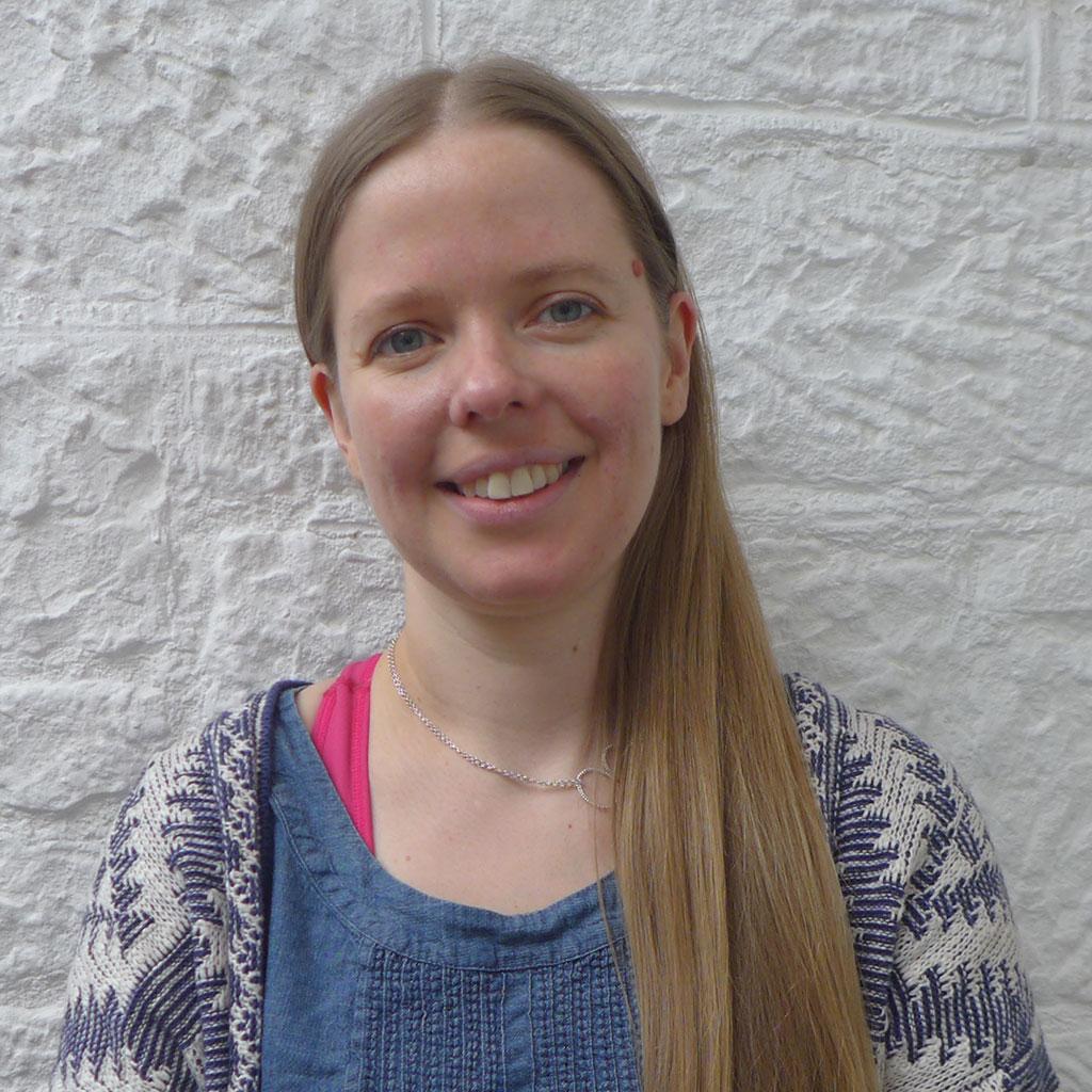 Alison Thorngren